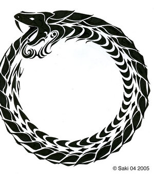 http://megan0426.files.wordpress.com/2008/11/ouroboros.jpg